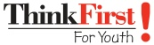 ThinkFirst for Youth